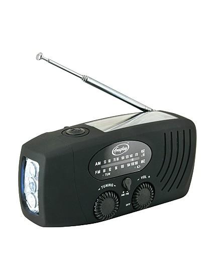 Companion-Solar-Dynamoradio