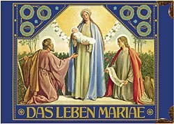 Das Leben Mariae