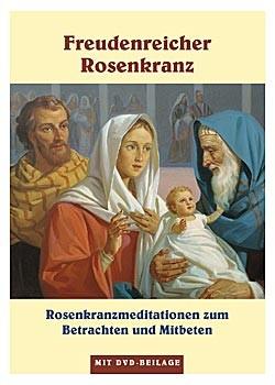 Freudenreicher Rosenkranz