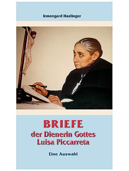 Die Briefe von Luisa Piccarreta