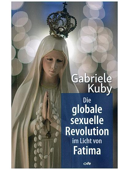 die sexuelle revolution kuby
