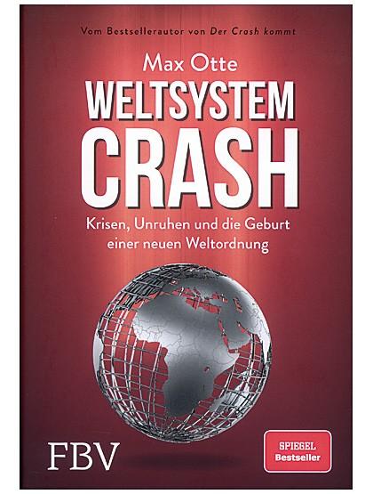 Weltsystem Crash