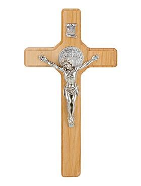 Heiliger Benedikt-Kreuz