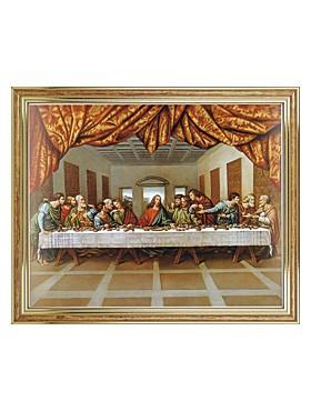 Abendmahl-Bild