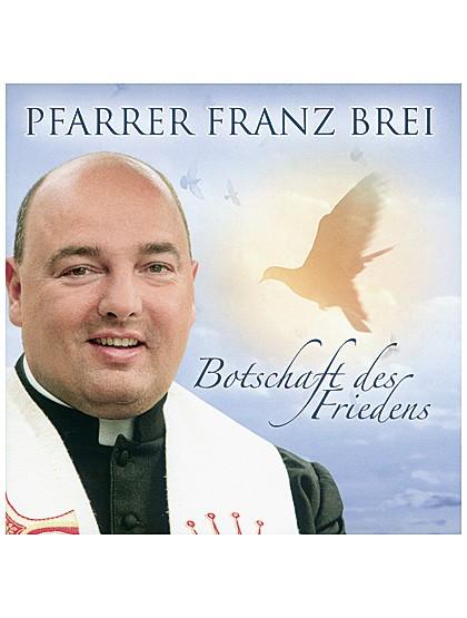 Botschaft des Himmels - CD
