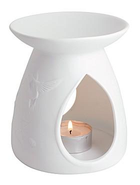 Duftlampe