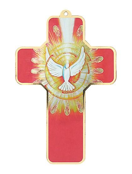 Heiligen Geist-Kreuz