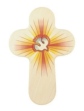 Hl. Geist-Kreuz