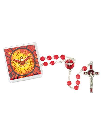 Heiliger Geist-Rosenkranz