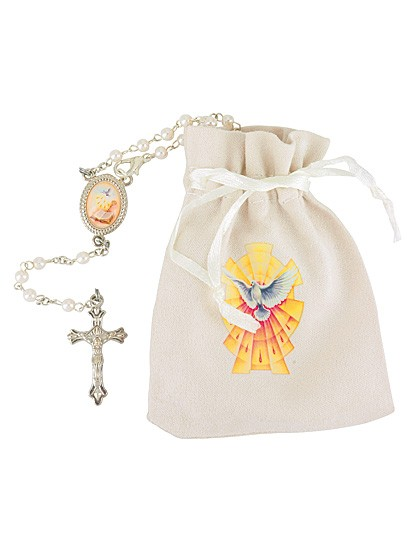 Heilig-Geist-Rosenkranz