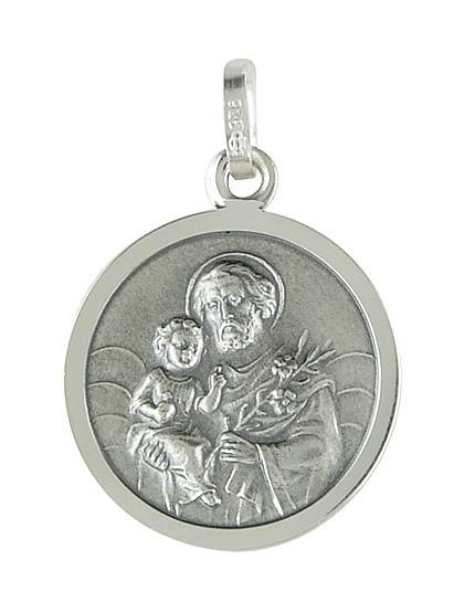 Hl. Josef-Medaille