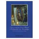Muttergottes von Guadalupe