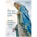 Botschaften der Gottesmutter für die Welt