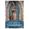 Das Lied von Guadalupe