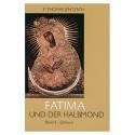 Fatima und der Halbmond