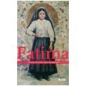 Fatima – Christus wird durch Maria triumphieren
