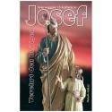 Verehrt den hl. Josef
