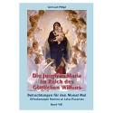 Die Jungfrau Maria im Reich des Göttlichen Willens