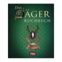 Jäger-Kochbuch
