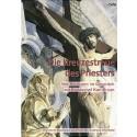 Die Kreuzestreue des Priesters