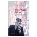 Pater Alban Bunse