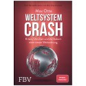 Weltsystem Crash