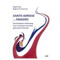Sainte-Adresse ...Paradies