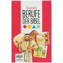 Berufe der Bibel - Quartett