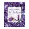 Die Edelsteine – Hildegard von Bingen