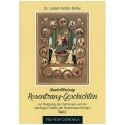 130 Rosenkranz-Geschichten, Teil 2