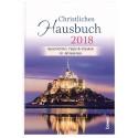 Christliches Hausbuch 2018