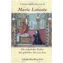 Marie Lataste