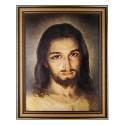 Barmherziger Jesu-Bild