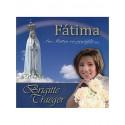 Fatima - CD
