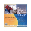 EURABIA – Eine Kolonie des Islam – CD