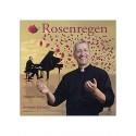 Rosenregen, CD