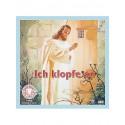 """""""Ich klopfe an - Mit Jesus Christus verschmelzen – CD"""
