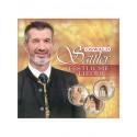 Festliche Lieder - CD
