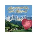 """""""Herzensgrüße vom Himmel"""" - 30 volkstümliche Glaubenslieder"""