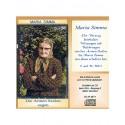 Maria Simma – Die Armen Seelen sagen - CD