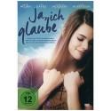 """""""Ja, ich glaube"""" - DVD"""