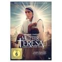 Mutter Teresa, DVD