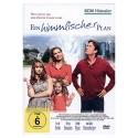 Ein himmlischer Plan, DVD