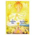 Die prophetischen Bilder von Maria Magdalena Hafenscheer, DVD