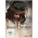 """""""Jesus Christus – Der Messias und Sohn Gottes"""" - DVD"""
