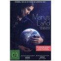 Mary's Land – DVD