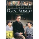 Don Bosco – Der Priester der Kinder - DVD