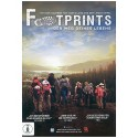 Footprints - DVD
