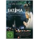 Fatima - das letzte Geheimnis – DVD