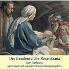 Freudenreiche Rosenkranz-CD